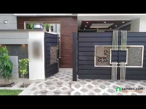 Video 5 MARLA BRAND NEW HOUSE FOR SALE IN BLOCK BB SECTOR D BAHRIA TOWN LAHORE download in MP3, 3GP, MP4, WEBM, AVI, FLV January 2017