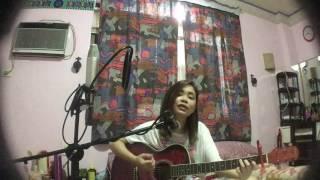 Video Burn (Usher) Cover - Ruth Anna MP3, 3GP, MP4, WEBM, AVI, FLV Maret 2017