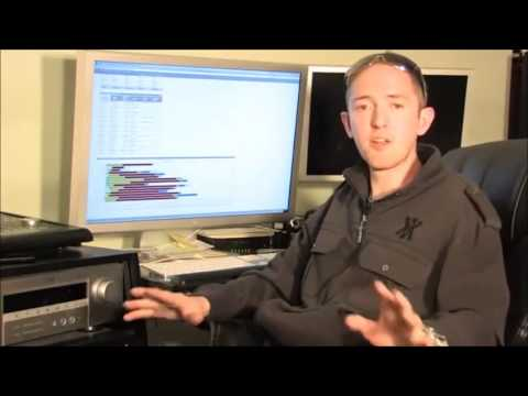 how to make money with clickbank Google Sniper 2.0 2013