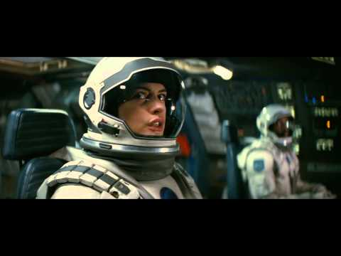 Interstellar (TV Spot 'Prepare')