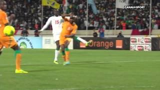 Video Senegal vs Cote d'Ivoire - WC African Play-off 2nd Leg MP3, 3GP, MP4, WEBM, AVI, FLV Oktober 2017