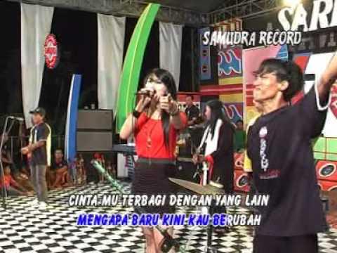 Download Lagu Suliana - Tak Mau Di Madu.DAT Music Video