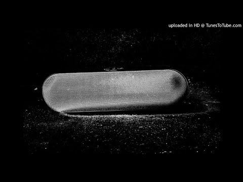 Gui Boratto - Spur (Wehbba Remix)