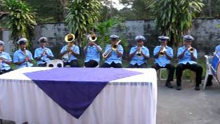 Botolan Philippines  City pictures : BOTOLAN BAND
