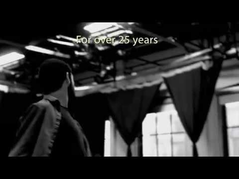 VIDEO HIGHLIGHTS CDF 2014