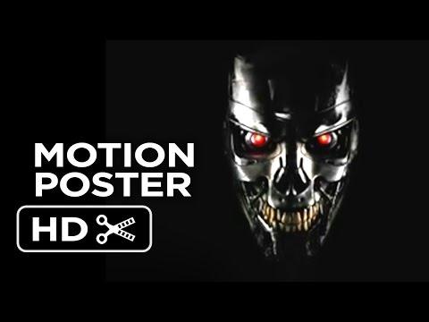watch terminator genisys online free full movie