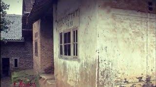 Video Saipul Jamil Jatuh Miskin? | Dhani Santai 2 Kali Jadi Saksi Dugaan Kasus Makar - Obsesi 06/01 MP3, 3GP, MP4, WEBM, AVI, FLV Juni 2018