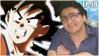Dragon Ball Super Episódio 98 onde temos goku e vegeta vs universo 9 e a destruição de um universo pelo zenoInscreva-se no canal: https://goo.gl/QaOGxGPagina no Facebook: https://www.facebook.com/pageMultverso/Site:http://multversogeek.com.br/Twitter: https://twitter.com/ArlindoBuritiQuer fazer uma doação? https://goo.gl/3QIBwGPatreon: https://www.patreon.com/ValeassistirParceiros Foda do Canal:https://www.youtube.com/user/AnneCortesehttps://www.youtube.com/user/LordSlayferBR