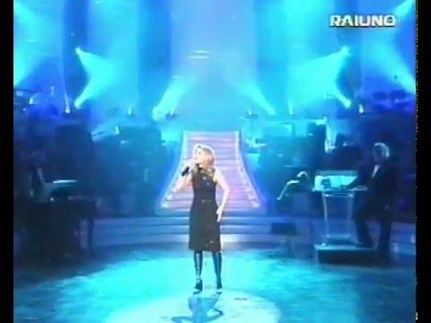 """la canzone d'amore più bella del mondo - """"adagio"""" -"""