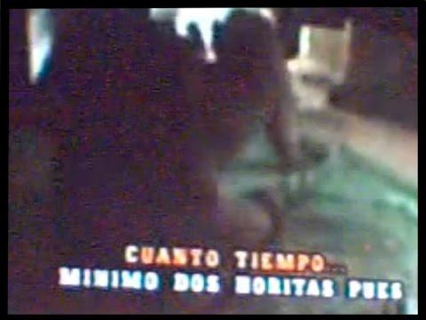 MAGALY Y MONICA ADARO HD 20-09-14 Y VIDEO DEL ESCANDALOSO AMPAY