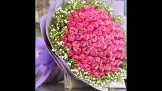 Xiangyang (Hubei) China  city images : send flowers online to xiangyang China by xiangyang online flowers shop