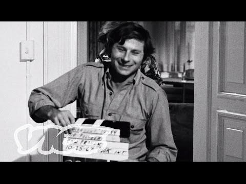 Roman Polanski - Click here to subscribe to VICE: http://bit.ly/Subscribe-to-VICE Director Roman Polanski, actress Mia Farrow and producer Robert Evans tell the story of brin...