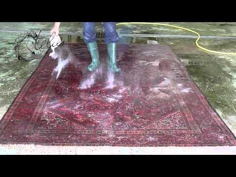 comment nettoyer tapis a frange la r ponse est sur. Black Bedroom Furniture Sets. Home Design Ideas
