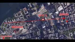 Video En finir avec la théorie de l'hologramme (wtc 911) MP3, 3GP, MP4, WEBM, AVI, FLV Juli 2017