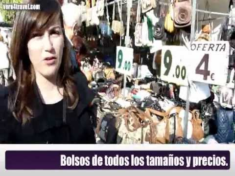 mercadillo - Visita el mercadillo de benidorm. Descubre ms informacin sobre Benidorm en http://www.vero4travel.com/2010/11/benidorm-la-ciudad-que-nunca-duerme.html.