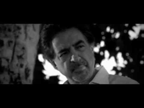 """Criminal Minds"" Music Video Promo #2"