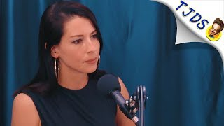 Video Abby Martin Exposes Untold History of U.S. Empire MP3, 3GP, MP4, WEBM, AVI, FLV Agustus 2018