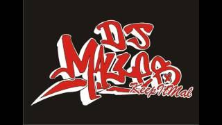 DJ Malles - Honourable Member (Original Mix)