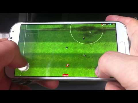 Video of Super Soccer Champs - SALE