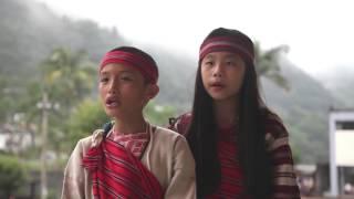 歌謠篇 賽考利克泰雅語 10qwas na gaga tminun 傳統編織的歌(孩子篇)