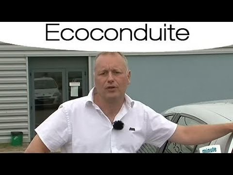 comment economiser de l'essence en voiture