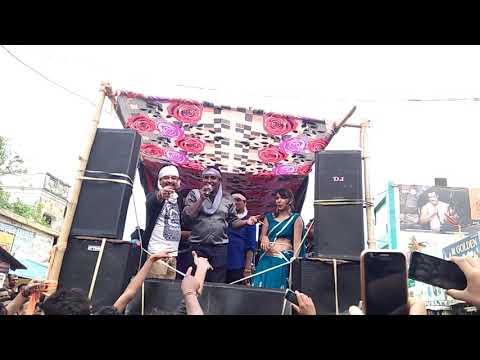 Video Sambalpuri orchestra Raku  And Simran download in MP3, 3GP, MP4, WEBM, AVI, FLV January 2017