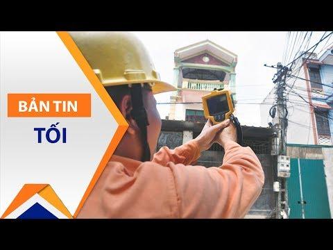 Vì sao phụ tải điện Hà Nội tăng đột biến?  | VTC1 - Thời lượng: 3 phút, 37 giây.