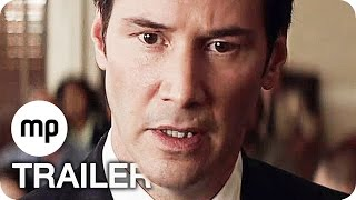 Nonton The Whole Truth Trailer German Deutsch  2017  Film Subtitle Indonesia Streaming Movie Download