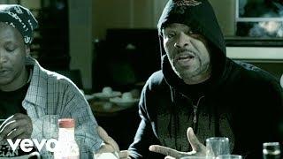 Download Lagu Wu-Tang Clan - Pearl Harbor ft. Sean Price (Explicit) Method Man, Ghostface Killah, RZA Mp3
