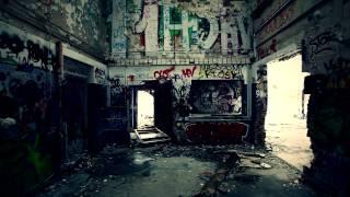 Video sponseret af Drop Dead https://www.facebook.com/DropDeadDK https://www.dropdead.dk Video produceret af...