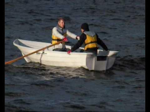 Video: SKIPP laivas atpūtai un tūrismam