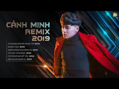 Nhạc Dj Remix - Có Không Giữ Mất Đừng Tìm Remix 2019 - Liên Khúc Nhạc Trẻ Remix Nghe Nhiều Nhất 2019 - Thời lượng: 45 phút.