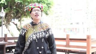 歌謠篇   卓群布農語 03Tas a,dusa,tau,paat 數字歌《傳唱篇》