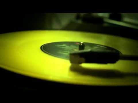 Ghost- Zenith (Vinyl) [Best Quality]