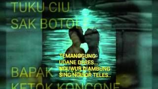 download lagu download musik download mp3 Lagu jawa lucu bikin ngakak agak saru