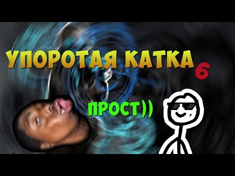 Thumbnail for video 6qZS-Njqwlw