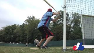 THIS MONTH IN WIFFLEBALL (episode 56)