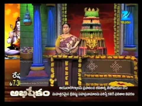 Gopuram - Episode 1271 - July 22  2014 22 July 2014 03 PM