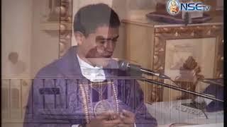 El Evangelio comentado 29-03-2019