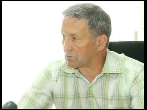 """Волгодонский """"Импульс-Спорт"""" будет выступать в Высшей лиге """"Б"""""""