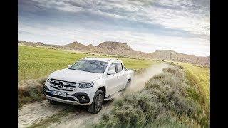 Bán tải Mercedes-Benz X-Class trình làng, giá từ 974 triệu VNĐ https://xehay.vn/tim-kiem/x-classFanpage: http://facebook.com/xehayFacebook HÙNG LÂM: https://web.facebook.com/tonypham.xehayChương trình XE HAY phát sóng duy nhất trên kênh FBNC vào lúc:21h00 CHỦ NHẬT hàng tuần (phát chính)Thứ 2: 18h30Thứ 3, 6: 21h30Thứ 4, 5: 17h30Thứ 7: 18h00Liên hệ: noidung@xehay.vn