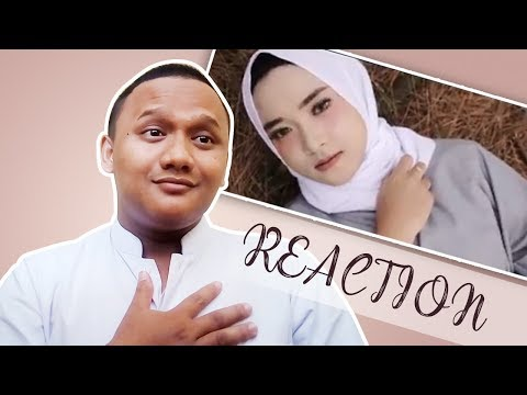 "SABYAN - ""YA MAULANA"" NEW SINGLE, REACTION !"