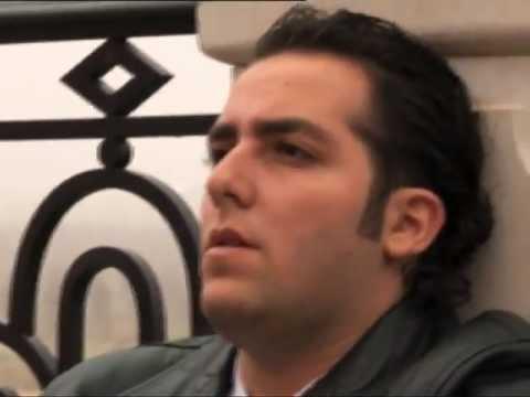 نتيجة حسام و زين و الفارسي - The X Factor 2013