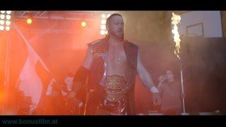 Nonton Bambikiller Trailer Of The Worldchampionship Wrestling In Kindberg Styria 2015 Film Subtitle Indonesia Streaming Movie Download