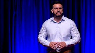 Video I was an MS-13 gang member. Here's how I got out. | Gerardo Lopez | TEDxMileHigh MP3, 3GP, MP4, WEBM, AVI, FLV Juni 2019