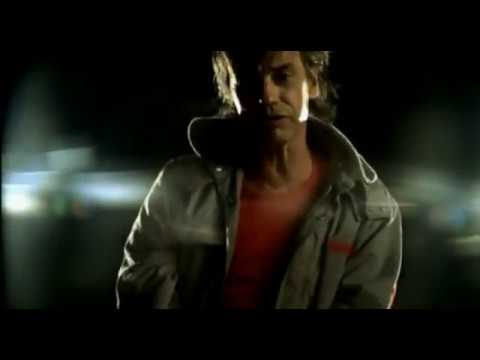 Jean-Louis Aubert - Alter Ego (Clip officiel)