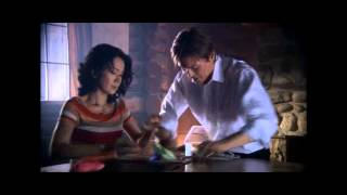 Nonton Paper Moon Affair Movie Trailer Film Subtitle Indonesia Streaming Movie Download