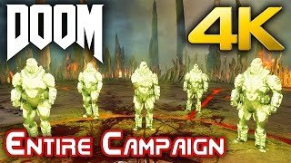 """Three words... DOOM in 4K.Purchase ► http://amzn.to/1RdCuGJThere are a few areas where the audio screws up, that was Doom messing up not a rendering error. (Like 2:10:00 to 2:30:00)★ 100 likes for the Fated Army? Join @ ► http://goo.gl/Vk1aMNGaming Rig: http://amzn.to/1RQwSXXMy Editing Rig: http://amzn.to/1S2qGsxAudio Setup: http://amzn.to/1Vj92q6- - - - - - - - - - - - - - - - - - - - - - - - - - - - - - - - - - - - - -*Connect*Twitter: https://twitter.com/FatedCbGoogle+: http://goo.gl/ZbML3rFacebook: https://www.facebook.com/FatedCbSteam Group: http://steamcommunity.com/groups/FatedArmyGoogle+ Community: http://goo.gl/yEumfo★★★★★★★★★★★★★★★★★★★★★★★★★★★★★★★★►Support the channel by clicking """"Subscribe"""", """"Like"""" and """"Share""""AND►Click before adding an item to your cart: ► http://amzn.to/223hXg8   ★US★► http://amzn.to/223hr1I       ★CA★► http://amzn.to/1U3QdXm    ★UK★★★★★★★★★★★★★★★★★★★★★★★★★★★★★★★★★- - - - - - - - - - - - - - - - - - - - - - - - - - - - - - - - - - - - - - - Please tell your thoughts in the comments below.- - - - - - - - - - - - - - - - - - - - - - - - - - - - - - - - - - - - - - -"""