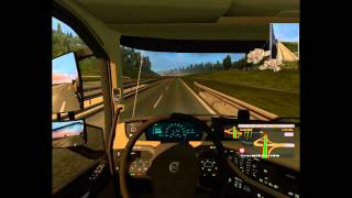Euro truck 2 volvo fh 16 muito top 2015 Inscrevam-se no canal: https://www.youtube.com/channel/UCe2p...Pagina no facebook: https://www.facebook.com/pages/Euro-t...link pra download do volvo: httpwww.mediafire.comdownloadbnruybyp7dq­kksrVolvo_fh16_do_Pinheiro.rar
