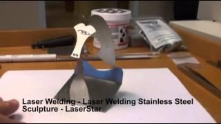 Eyeglass Frame Repair Riverside Ca : Laser Welding - Laser Welding Fabrication